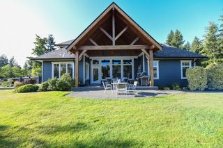 Photo 83: 1422 Lupin Dr in Comox: CV Comox Peninsula House for sale (Comox Valley)  : MLS®# 884948