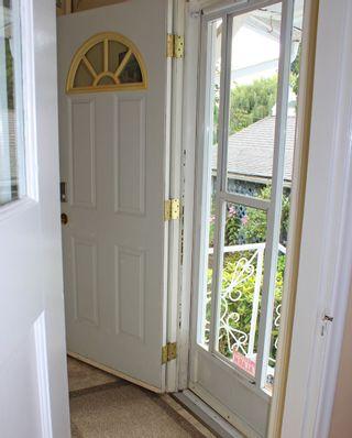 Photo 4: 46136 Mellard Avenue in Chilliwack: Chilliwack N Yale-Well House for sale
