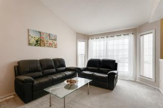 Photo 3: 116 Arbour Stone Close NW in Calgary: Arbour Lake Detached for sale : MLS®# A1085142