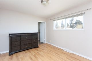 Photo 6: 9816 Fairmount Drive SE in Calgary: Acadia Detached for sale : MLS®# A1094940