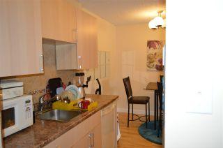 "Photo 8: 1102 2012 FULLERTON Avenue in North Vancouver: Pemberton NV Condo for sale in ""WOODCROFT"" : MLS®# R2010840"