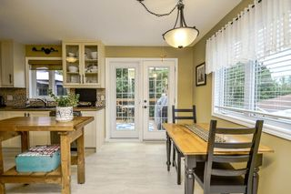Photo 7: 60 MacMillan Drive in Elmsdale: 105-East Hants/Colchester West Residential for sale (Halifax-Dartmouth)  : MLS®# 202118708