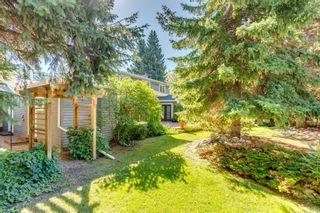 Photo 39: 7311 11 Street SW in Calgary: Kelvin Grove Detached for sale : MLS®# A1049038