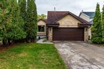 Main Photo: 39 Ramage Place in Winnipeg: St Norbert Residential for sale (1Q)  : MLS®# 202013074