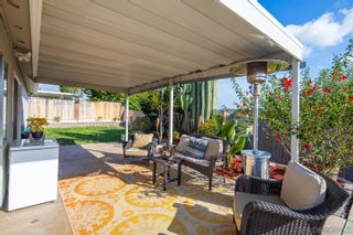 Photo 38: CLAIREMONT House for sale : 3 bedrooms : 6967 Beagle St in San Diego