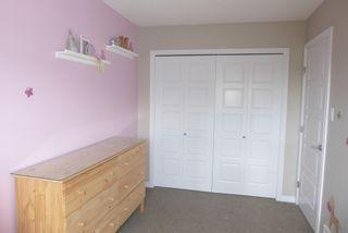 Photo 17: 3814 Whitelaw Place NW in Edmonton: Zone 56 House Half Duplex for sale : MLS®# E4253559