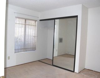 Photo 8: SAN DIEGO Condo for sale : 1 bedrooms : 6650 Amherst St #12A