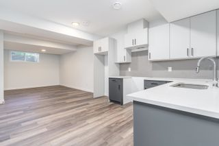 Photo 28:  in Edmonton: Zone 19 House Half Duplex for sale : MLS®# E4264063