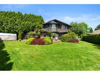 """Photo 30: 10433 WILLOW Grove in Surrey: Fraser Heights House for sale in """"FRASER HEIGHTS-GLENWOOD"""" (North Surrey)  : MLS®# R2584160"""