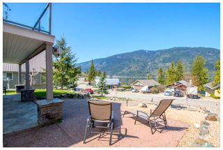 Photo 61: 35 6421 Eagle Bay Road in Eagle Bay: WILD ROSE BAY House for sale : MLS®# 10229431