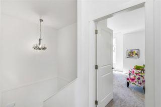 "Photo 27: 35 5867 129 Street in Surrey: Panorama Ridge Townhouse for sale in ""PANORAMA MEWS"" : MLS®# R2489885"