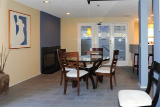 Photo 13: HILLCREST Condo for sale : 2 bedrooms : 3666 3rd Ave #104 in San Diego
