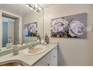 """Photo 24: 117 22022 49 Avenue in Langley: Murrayville Condo for sale in """"Murray Green"""" : MLS®# R2620462"""