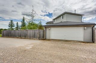 Photo 29: 444 WILLOWBROOK Close NW: Airdrie Detached for sale : MLS®# A1065884