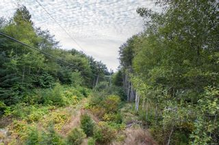 Photo 25: 1017 Oliview Dr in Hyde Creek: NI Hyde Creek/Nimpkish Heights Land for sale (North Island)  : MLS®# 886301