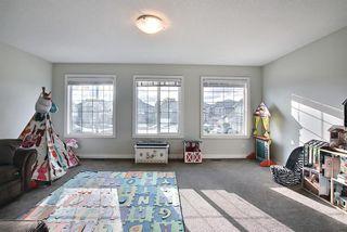 Photo 37: 112 McIvor Terrace: Chestermere Detached for sale : MLS®# A1140935