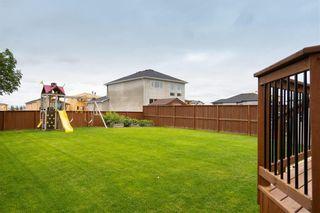 Photo 27: 86 Van Slyk Way in Winnipeg: Canterbury Park Residential for sale (3M)  : MLS®# 202121119
