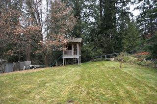 Photo 19: 32437 EGGLESTONE Avenue in Mission: Mission BC House for sale : MLS®# F1028384
