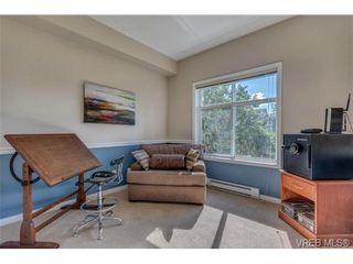 Photo 11: 301 821 Goldstream Ave in VICTORIA: La Goldstream Condo for sale (Langford)  : MLS®# 699445