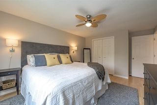 Photo 18: 747 LENORE Street in London: South O Residential for sale (South)  : MLS®# 40106554