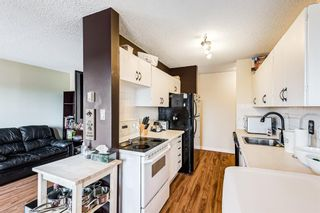 Photo 19: 432 11620 Elbow Drive SW in Calgary: Canyon Meadows Apartment for sale : MLS®# A1119842