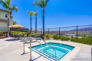 Photo 29: SAN MARCOS Townhouse for sale : 2 bedrooms : 2040 Silverado St
