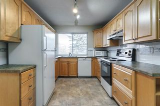 Photo 12: 109 3131 63 Avenue SW in Calgary: Lakeview Row/Townhouse for sale : MLS®# A1151167