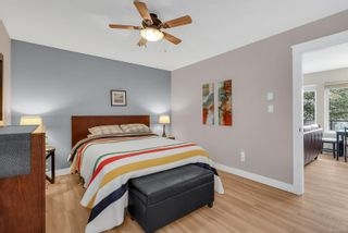 Photo 14: 4340 Discovery Dr in : CR Campbell River North House for sale (Campbell River)  : MLS®# 860798