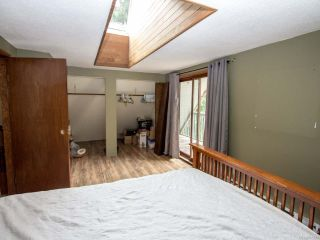 Photo 18: 2880 Transtide Dr in NANOOSE BAY: PQ Nanoose House for sale (Parksville/Qualicum)  : MLS®# 795217