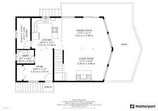 Photo 33: 5557 RILEY Road in Halfmoon Bay: Halfmn Bay Secret Cv Redroofs House for sale (Sunshine Coast)  : MLS®# R2573865