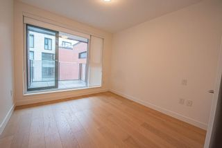 Photo 14: 606 1571 W 57TH AVENUE in Vancouver: South Granville Condo for sale (Vancouver West)  : MLS®# R2550258