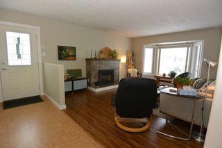 """Photo 10: 4321 REISETER Avenue in Smithers: Smithers - Town House for sale in """"Silver King"""" (Smithers And Area (Zone 54))  : MLS®# R2240093"""