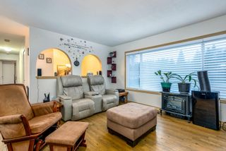 Photo 15: 1108 Sitka Ave in : CV Courtenay East House for sale (Comox Valley)  : MLS®# 860213