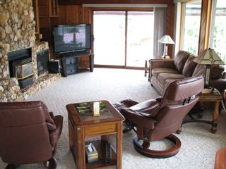 Photo 19: 2911 Juniper cres in Sorrento: Blind Bay House for sale (Shuswap)  : MLS®# 10230976