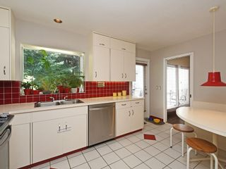 "Photo 8: 2397 HOSKINS Road in North Vancouver: Westlynn Terrace House for sale in ""WESTLYNN TERRACE"" : MLS®# R2389248"