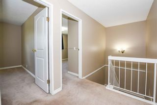 Photo 34: 40 Whitefield Crescent NE in Calgary: Whitehorn Detached for sale : MLS®# A1139313