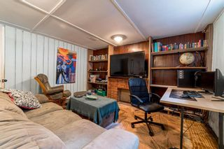 Photo 18: 414 Brock Street in Winnipeg: Residential for sale (1C)  : MLS®# 202006806