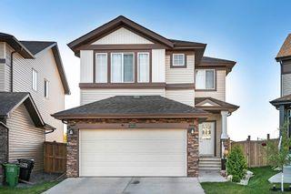 Main Photo: 3931 169 Avenue in Edmonton: Zone 03 House for sale : MLS®# E4263712