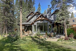 Photo 6: 1005 10th Street: Canmore Detached for sale : MLS®# A1142336