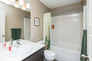 Photo 39: 2607 196 Street in Edmonton: Zone 57 House for sale : MLS®# E4248885