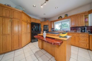 """Photo 10: 14388 82 Avenue in Surrey: Bear Creek Green Timbers House for sale in """"BROOKSIDE"""" : MLS®# R2498508"""