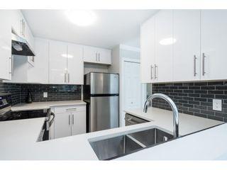 "Photo 11: 11 11229 232 Street in Maple Ridge: East Central Townhouse for sale in ""FOXFIELD"" : MLS®# R2607266"