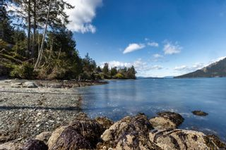 Photo 11: 1390 Lands End Rd in : NS Lands End Land for sale (North Saanich)  : MLS®# 872286