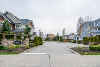 "Photo 4: 20 7891 211 Street in Langley: Willoughby Heights House for sale in ""Ascot"" : MLS®# R2554723"
