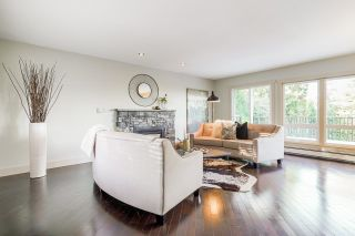 Photo 5: 3043 DAYBREAK Avenue in Coquitlam: Ranch Park House for sale : MLS®# R2624804
