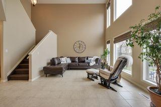 Photo 7: 16715 - 113 Street: Edmonton House for sale : MLS®# E4155746