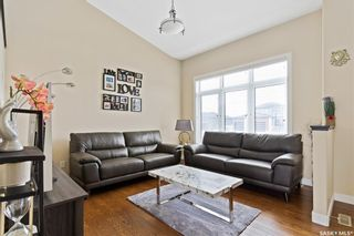 Photo 3: 9 Stanford Road in White City: Residential for sale : MLS®# SK850057