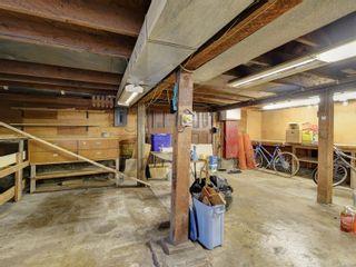 Photo 16: 1335 Grant St in : Vi Fernwood House for sale (Victoria)  : MLS®# 882004