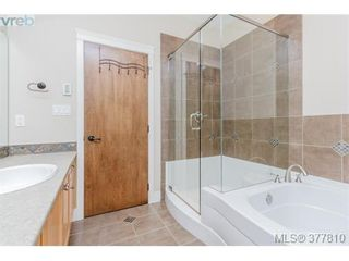 Photo 10: 42 Carly Lane in VICTORIA: VR Six Mile House for sale (View Royal)  : MLS®# 758601