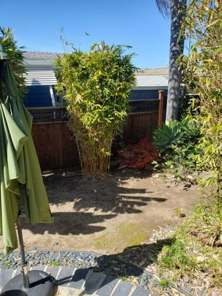Photo 23: CARLSBAD WEST Manufactured Home for sale : 2 bedrooms : 7014 San Carlos St #62 in Carlsbad